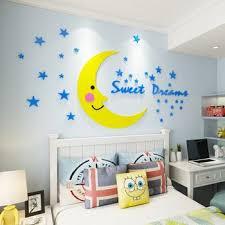 wall decor stickers