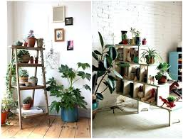 Decorations  Home Decoration Plants In India Imitation Plants Decorative Plants For Home