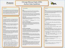 Purple Heart Citation Template New Resume Samples Purdue Owl Essay