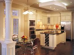 track lighting in kitchen. Halogen Kitchen Lighting S Track . In