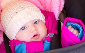 Cute Images Of Babies Download Free Raptorredminico