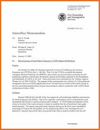 37 New Letter Of Knowing Someone For Immigration Sample Blendbend