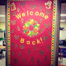 Simple Classroom Door Decorations Back To School Find Decorating Exellent Throughout Decor