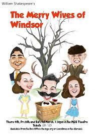 mickey toones caricatures cheshire uk wedding caricatures co uk wedding gifts corporate caricature wedding enternment professional caricature