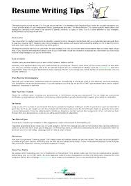 Best Resume Writing Software Fascinating Resume Professional Writers Reviews Writing Software It Tommybanks