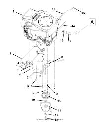 Kohler k wiring diagram html on 12 volt 3 wire switch diagram kohler engine ignition