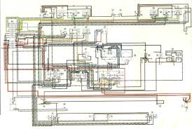 porsche 997 wiring diagram pdf wiring diagram porsche 991 wiring diagram data wiring diagram blogporsche 991 wiring diagram data wiring diagram porsche 911