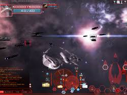 Xeno Raptor - Download Game PC Iso New Free