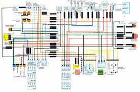 chinese cdi wiring diagram for dolgular com hammerhead 150 wiring harness at Hammerhead Gt 150 Wiring Diagram