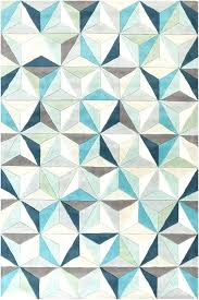 lovely teal and gray area rug teal colored rugs amazing teal and grey area rug at rug studio regarding teal and gray teal colored rugs garland rug