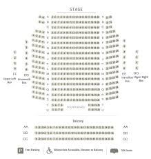 Bright One World Theater Seating One World Theatre Tickets