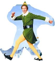 Image result for images of elf