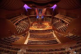 Walt Disney Concert Hall Seating Chart Pdf Disney Concert Hall Seating Disney Concert Hall Seating