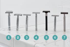 The Best Safety Razor Of 2019 Your Best Digs