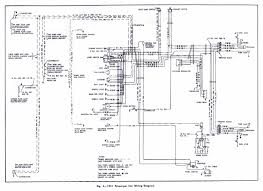 installing blinker switch on 52 chevy truck with universal turn brake and turn signal wiring diagram at Universal Turn Signal Wiring Diagram