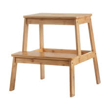 kids modern furniture. Chairs Modern Kids Table And Art Furniture Children\u0027s Activity E