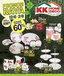 Small Picture KK Home Deco Raya Promotion Home Furniture sale in Malaysia