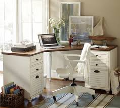 office furniture pottery barn. Barn Office Furniture Pottery E