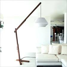 big dipper arc lamp huge floor lamps big dipper arc brass lamp extra large shades lovable big dipper arc lamp