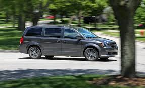 2018 dodge grand caravan redesign. exellent dodge 2018 dodge grand caravan on dodge grand caravan redesign