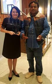 UpLIFTD » UpLIFTD wins awards at the Capital Area Reentry ...