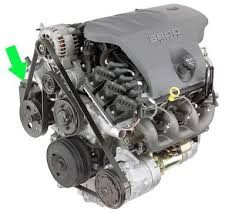 faq where is the power steering reservoir on my 3 8l engine faq where is the power steering reservoir on my 3 8l engine monte carlo forum monte carlo enthusiast forums