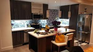 office kitchen ideas. Office Kitchen Ideas Large Size Of And Design Small .