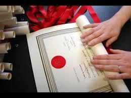 Подтверждение диплома в Германии Часть  Изображение Подтверждение диплома в Германии Часть 3