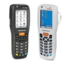 Memor X3 Mobile Computers - Datalogic