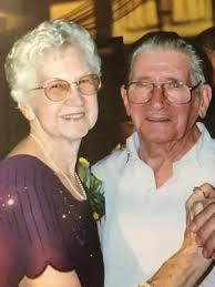 Della Heath Obituary - Death Notice and Service Information