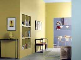 color match interior paint antidiler org