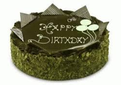 Birthday Cake Photo Hd Happybirthdayimagedownloadcom Happy