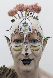steven cohen was born in 1962 in south africa and lives in lille france