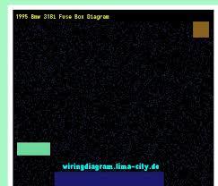 1995 bmw 318i fuse box diagram wiring diagrams 1995 bmw 318i fuse box diagram wiring diagram 1754 amazing 1994 bmw 318is fuse box diagram 1995 bmw 318i fuse box diagram