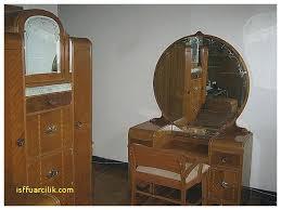 1930s vanity with mirror antique dresser with mirror on wheels awesome vintage bedroom furniture set vanity