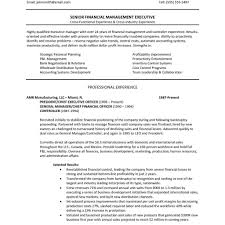 Top 8 Dietary Manager Resume Samples In This File You Can Ref