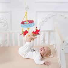 Pelengkap teman tidur buah hati anda, bisa berputar dan mengeluarkan suara. Boks Bayi Musik Mobile Tidur Bel Musik Box Dengan Pemegang Lengan Baby Bed Gantung Rattle Mainan Bayi Nursery Mewah Tempat Tidur Tempat Tidur Bayi Mainan Bayi Mainan Kerincingan Mobiles Aliexpress