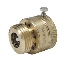 garden hose thread size brasscraft 1 in 20 fine thread x 3 4 in hose thread brass garden
