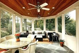 best ceiling fan for outdoor porch ceiling fan for decorative fans porch ceiling fans for screened