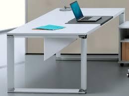 unique home office desk. Interesting Office Computer Desks In Unique Home Office Desk I