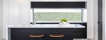 Kitchen Cabinet Doors Thermoformed Melamine Acrylic Doors Panels