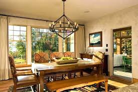 modern rustic light fixtures rustic dining room light fixture amusing rustic light fixtures inspirations also fascinating dining room images lighting