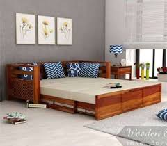 images of bedroom furniture. Bedroom Furniture Be Equipped Shaker Packages Sets Including Images Of
