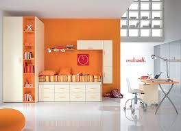 Interior Design Kids Bedroom Adorable Modern Italian Kids Bedroom Set WEB 48 By SPAR