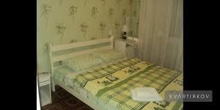 Посуточная аренда комнатной квартиры за грн в сутки  2 комнатная квартира посуточно на Курсовая 3а площадью 48 м2 на 9