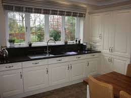 fitted kitchens. Finished Kitchen Fitted Kitchens