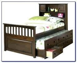 olympic bunk bed with desk and trundle various double pull out drawers beds furniture