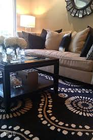 brown and black living room ideas. Tan And Black Living Room Ideas Brown R