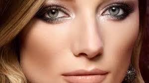 top 5 best makeup tips for hazel eyes