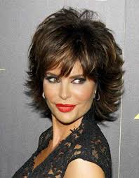 Lisa Rinna Hairstyles 15 Lisa Rinna Hairstyles To Inspire From Hollywood Official